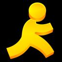 AOL et son webmail