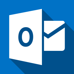Mes e-mails avec Outlook