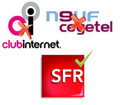 Neuf est devenu SFR