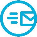 Webmail de voila.fr