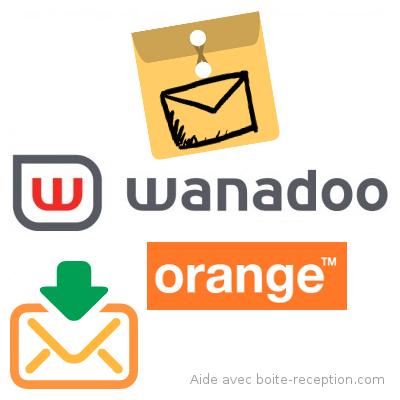 wanadoo.fr
